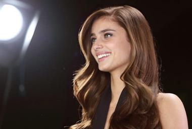 L Oreal Professionnel Haarpflege Coloration Und In Salon Treatments