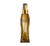 Original Oil Mythic Oil Nutrition