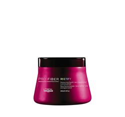 Rectify Masque ProFiber Repair