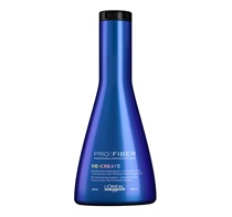 Recreate shampoo ProFiber